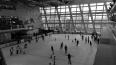 Строительство крытого катка в Выборге завершится в 2020 ...