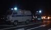 В ужасном ДТП в Крыму погибли 4 человека