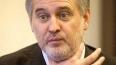Дмитрий Фирташ: США превратили Украину в поле боя ...