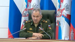 В 2020 году предприятия ОПК Хабаровского края освоят до 33 млрд рублей