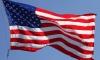 США снова жалуются: Российский истребитель перехватил их самолет-разведчик над Балтикой