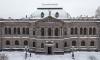 В Петербурге хранителей Музея прикладного искусства уволили после письма Путину