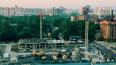 Петербургский депутат требует запретить строительство ...