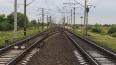 В порты Приморск и Высоцк запустят до 100 пар поездов