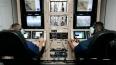Американская армия теряет операторов беспилотных аппарат...