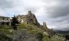 Стали известны обстоятельства смерти двух женщин при землетрясении в Греции