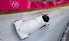 Бобслеистка из России по собственному желанию покинула Олимпиаду из-за подозрения в нарушении антидопинговых правил