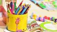 В Сестрорецке построят частный детский сад за 50 млн руб...