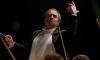 Валерий Гергиев отрицает свою причастность к идее создания Национального центра искусств