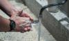 Вирусолог предупредил о риске заразиться коронавирусом дома