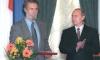Писателя Владимира Маканина похоронят на сельском кладбище