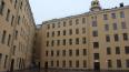 Шесть молодых семей в Петербурге получили ключи от ...