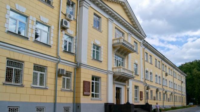Путин назначил состав наблюдательного совета Курчатовского института