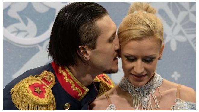 Есть ли секс на Олимпиаде? В прямом эфире на Piter.TV сексолог Лев Щеглов
