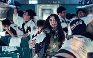 В Петербурге пройдет бесконтактный фестиваль корейского кино