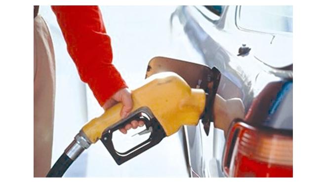 Министерство финансов России сообщает о повышении цен на бензин