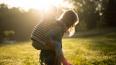 МФЦ Ленобласти отправит детей на каникулы