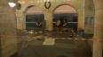 В Петербурге перенесли суд по делу о теракте в метро