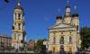"""""""Невские новости"""" в режиме онлайн транслируют службы из православных храмов"""