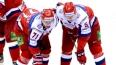 Чемпионат мира по хоккею 2014: состав сборной России, ...