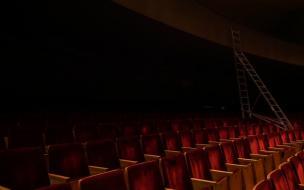 Мариинский театр покажет оперу по роману Достоевского в формате онлайн