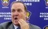 Сборная России по футболу выбрала девиз на Евро-2012