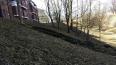 В Кронштадте обрушился один из объектов ЮНЕСКО: грунтовые ...