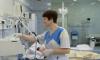 Выборгская городская больница будет оснащена оборудованием для ранней медицинской реабилитации до 2024 года