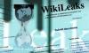 WikiLeaks сдал АНБ: Разведка США прослушивала Меркель, Пан Ги Муна и Нетаньяху