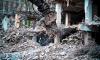 Депутаты ЗакСа хотят усложнить превращение исторических зданий в обычные