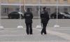 Петербуржец избил и ограбил строителя за плохой ремонт в квартире