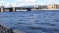 Кантемировский мост будут разводить две ночи подряд ...