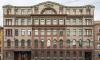 В Петербурге появился сайт о доходных домах города