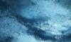 Не хватает острых ощущений: подростки решили попрыгать на льду в Юсуповском саду
