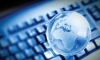 Отключение России от зарубежного интернета с треском провалилось