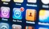 Компания Apple снизила цены на мобильные приложения в AppStore