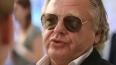 Юрий Антонов пожаловался в Генпрокуратуру на нарушение ...