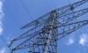 Электричество в Купчино обещают вернуть в ближайшие часы