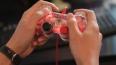 Ученые нашли в мозгах геймеров те же аномалии, что ...