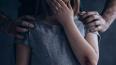 В Астраханской области отчим регулярно насиловал несовер...