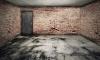 В гараже в Петергофе нашли труп пропавшего без вести