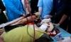 В Ливии убиты два американских журналиста и один украинский доктор