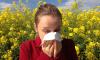 Специалисты дали рекомендации по борьбе с сезонной аллергией