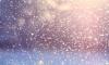 Во вторник в Петербурге ожидается снег