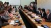 Вице-премьер Зубков напомнил об уголовном преследовании ...