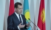 Россия расширила контрсанкции еще на пять стран