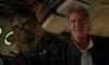 """Lucasfilm взволновал всех гиков вселенной, назвав дату мировой премьеры """"Звездных войн"""""""