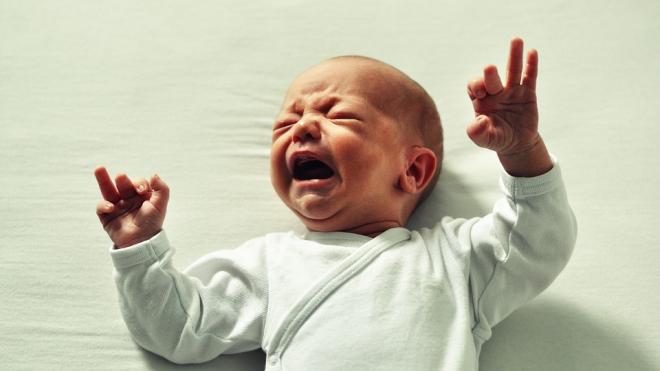 Домашние роды в Невском районе закончились гибелью двух младенцев