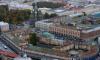 Нужно сохранить: эксперты о реконструкции Конюшенного двора