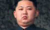 В ООН хотят судить Ким Чен Ына за геноцид